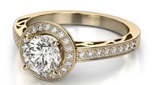 wedding rings in kenya wedding rings cheep wedding rings stimulating cheap wedding