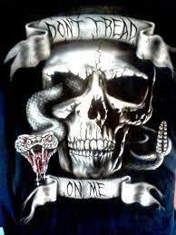 Don T Tread On Me Tattoo Ideas Image Result For Don U0027t Tread On Me Tattoo Tdc Don U0027t Tread On Me