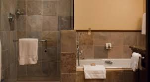 shower walk in shower designs amazing walk in shower floor