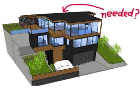 download house design sketchup zijiapin