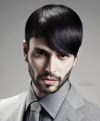 mens hairstyles high cheeks haircuts for high cheekbones men men hairstyles that compliments