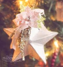 533 best ornaments images on pinterest christmas ideas
