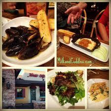 mimis thanksgiving dinner mimi u0027s cafe new menu behind the scenes everyday best