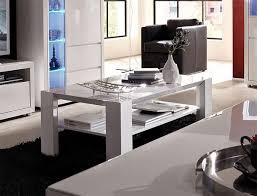 White Modern Coffee Tables by 42 Best Modern Coffee Tables Images On Pinterest Modern Coffee