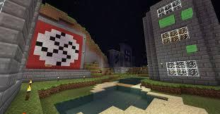 2b2t Map Swastikas 2b2t Wikia Fandom Powered By Wikia