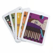 the illuminated tarot 53 cards for divination u0026 gameplay caitlin