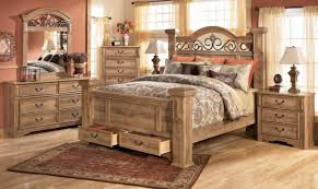 Cheap Bedroom Sets Near Me Bedroom Sensational Discount Bedroom Sets Near Me Enrapture