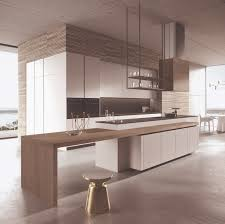 italian high rise cabinetry firm develops traditional line for