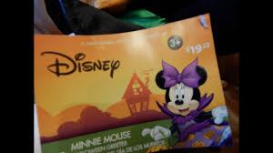 halloween clearance items