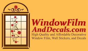 Decorative Window Film Stained Glass Stained Glass Window Film Privacy Window Film Window Film Privacy