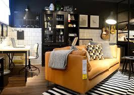 Ikea Gutschein Schlafzimmer 2014 Airbnb Stern De
