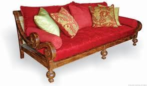 sofa bali bali sofa so01