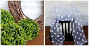Bulk Christmas Decorations Nz by Party Supplies Decorations U0026 Accessories Nz Dots N Spots