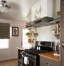 kitchen upgrades ideas cheap basic kitchen remodel ideas seethewhiteelephants com