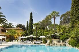 hotel la bastide de saint tropez saint tropez france booking com