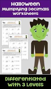 printable halloween math worksheets 5835 best halloween math ideas images on pinterest halloween
