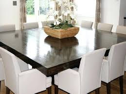 formal dining room sets for 12 12 seat dining room set formal dining room sets for 12 seat formal