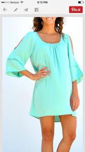 tiffany blue casual dress u2013 review clothing brand u2013 fashion gossip