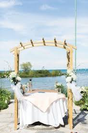 wedding arches toronto wedding arch this greenery arch greenery
