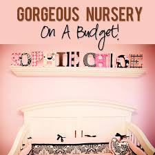 Decorating A Nursery On A Budget 24 Best Organic Baby Bath Products Images On Pinterest