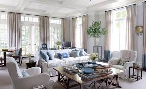 Curtains And Drapes Ideas Living Room Living Room Inspiring Living Room Drapes Ideas Curtain