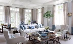 livingroom drapes living room inspiring living room drapes ideas best drapes for