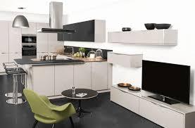cuisine ouverte petit espace amenager petit salon avec cuisine ouverte amenagement cuisine petit