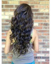 modern day perm hair 35 perm hairstyles stunning perm looks for modern texture