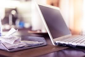 taxe sur les bureaux en ile de la taxe sur les bureaux en ile de légifiscal