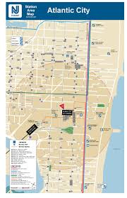 Penn Station New York Map by Railroad Net U2022 View Topic Station Maps