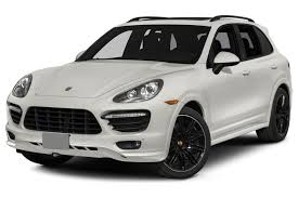 porsche cayenne msrp 2014 2014 porsche cayenne gts 4dr all wheel drive pricing and options