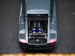 2008 lamborghini gallardo specs 2008 edo competition lamborghini gallardo sle engine compartment