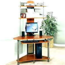 Computer Desks With Storage Computer Desks With Storage Computer Desks Storage