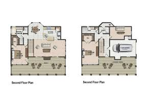 house plans for inlaw suites