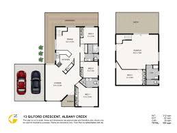 used car floor plan companies choice image home fixtures