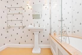 Bathroom Design Installation And Refit In London By WG Ltd - Bathroom design company
