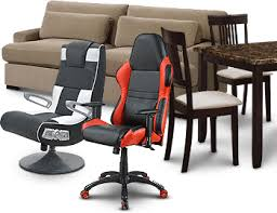 When Is The Best Time To Buy Bedroom Furniture by Furniture Shop Home Furniture Living Room Bedroom Best Buy Canada