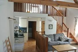 Cottages For Rent In Uk by Top 50 England Vacation Rentals Vrbo
