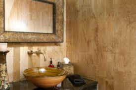 faux painting ideas for bathroom fascinating faux painting ideas ideas best idea home design