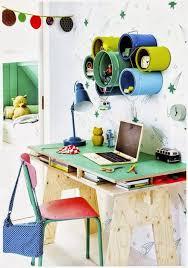 bureau enfant original bureau enfant original