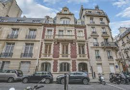 vente bureaux 8 vente bureaux 8 75008 monceau sotheby s international
