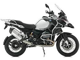 bmw hp4 black bmw hp4 competition motorcycles for sale