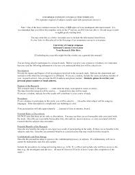 The Best Resume Font by Fancy Best Font For Cover Letter 9 Font Cover Letter And Resume