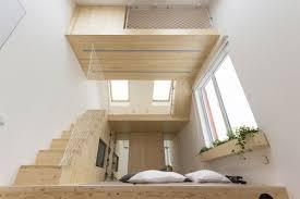 furniture hammock floors bell doorknob door jamb doorway dormer