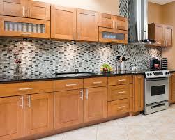 Menards Kitchen Cabinets Prices Cabinets Kitchen Pretty 5 At Menards Hbe Kitchen
