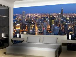 cool wall cool wall design fresh ideas for your interior interior design