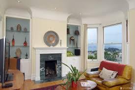 1257 1261 lombard street san francisco ca 94109 mls 464179