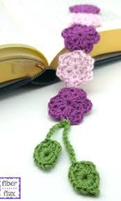 Crochet Designs Flowers Best 25 Crochet Bookmark Pattern Ideas On Pinterest Crochet