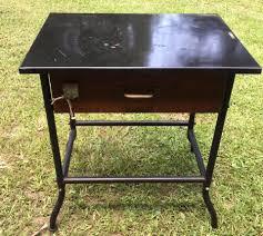 Ashley Furniture In Mishawaka Indiana Junk In The Trunk Home Facebook