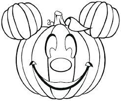 thanksgiving pumpkins coloring pages pumpkins coloring page yuga me